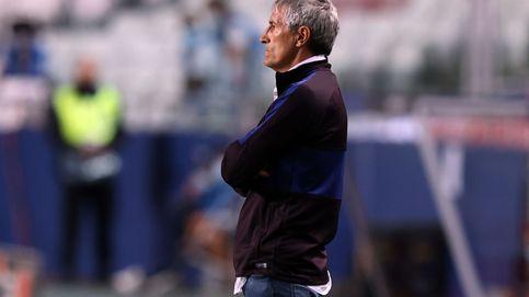 La Champions del coronavirus baja definitivamente del pedestal al fútbol español