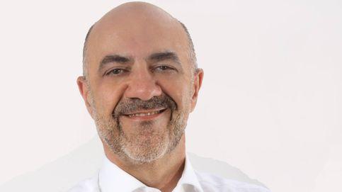 Baylos ficha al director general de la Asociación para la Defensa de la Marca