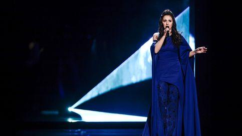 Final de Eurovisión 2016 - Jamala gana el certamen con la canción '1944'