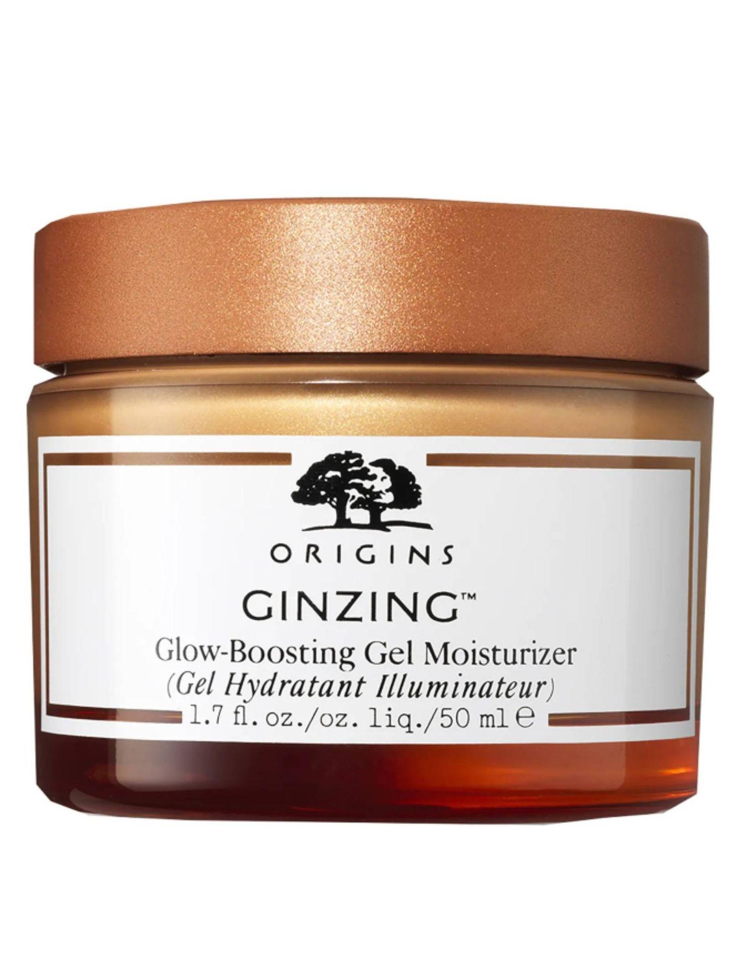 Cremas hidratantes de rostro que arrasan en Francia. (Cortesía)