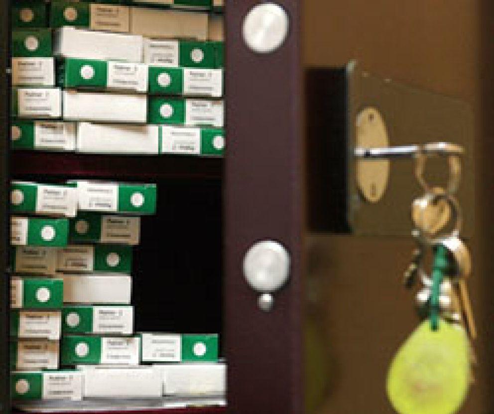 Sanidad se cubre ahora las espaldas ante un posible abuso de la píldora postcoital