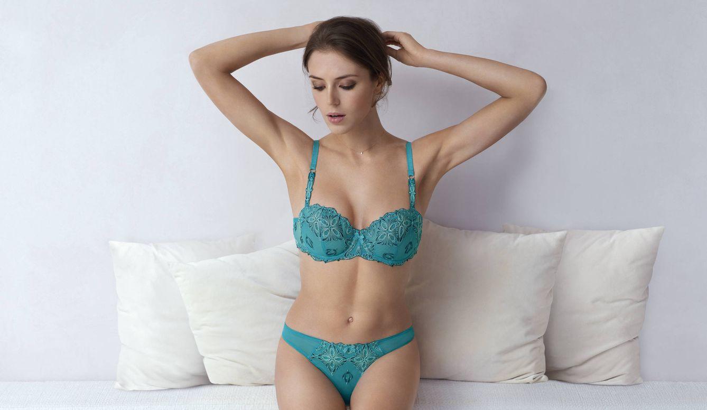 Breastox: bótox en el pecho... y en otros lugares que no te imaginas