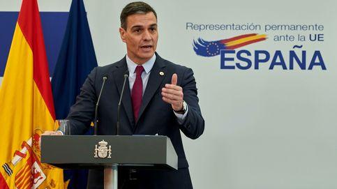 Vía libre a que Cataluña recupere voz en la UE dentro de sus competencias