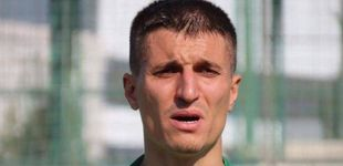 Post de Un futbolista turco confiesa el asesinato de su hijo de 5 años con coronavirus
