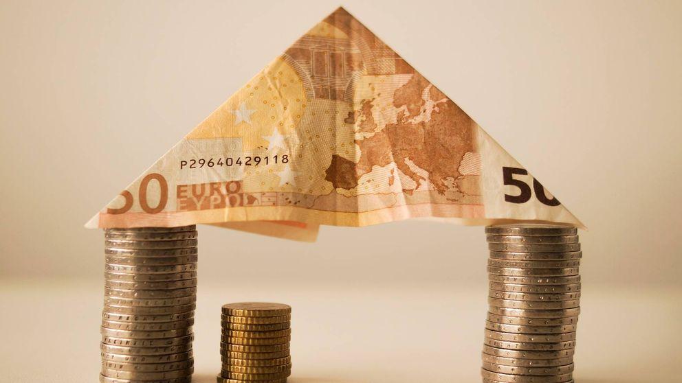 Medio millón de clientes se ahorarrá 2.500€ de media por el impuesto de las hipotecas
