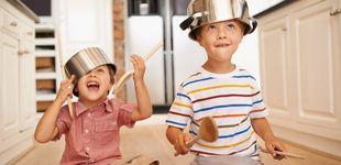Post de Las 8 cosas que solo puedes entender si eres el hermano pequeño