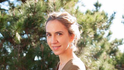 Aina Clotet: Amo a Candela Peña, es un regalo tener una actriz de estas dimensiones