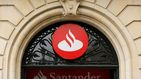 La reunión entre Santander y sindicatos para informar del ERE se retrasa al día 8