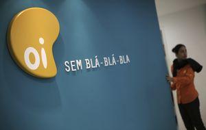 Telefónica, Oi y Slim se alian para frenar la entrada de AT&T en Brasil