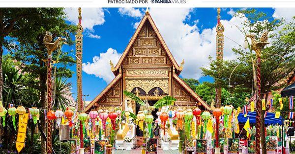 Scarica eBook di Google Libri Tailandia porque no debe retirarse a tailandia (versione in ebook)