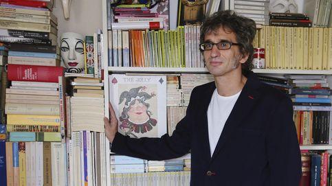 Camilo de Ory, autor de los chistes de Julen: La ley está al servicio de los tontos