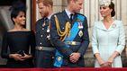 Kate Middleton y su rencor hacia Guillermo por un desafortunado (y surrealista) regalo