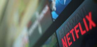 Post de Maná para el audiovisual español: Madrid es desde hoy la capital europea de Netflix