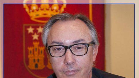 El hermano de Martínez-Maillo no triunfa en el PSOE: pierde en Majadahonda