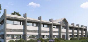 Post de Albor lanza el mayor campus de Formación Profesional de Europa