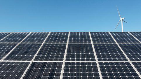 Solarpack se dispara hasta un 43% y aúpa al resto del sector renovable en bolsa