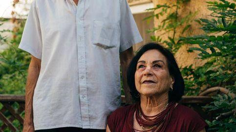 La abogada 'del diablo' más odiada en Israel: Estoy segura de que tengo razón