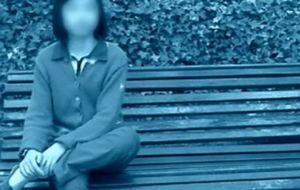 Penalistas famosos estudian la muerte de Asunta para defender a los padres