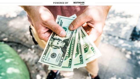 Los pequeños inversores suspenden en educación financiera