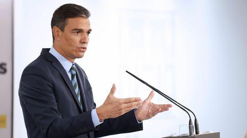 Sánchez promoverá un plan conjunto en la UE ante la próxima crisis migratoria