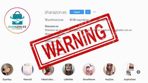 iPhones al 70%: el oscuro negocio que intentan colarte los 'influencers' en España