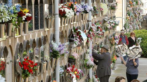 Barcelona estudia acabar con miles de sepulturas adquiridas a perpetuidad