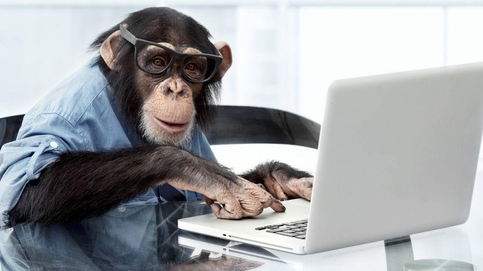 Extraterrestres y monos infinitos: las teorías científicas más locas (y posibles)