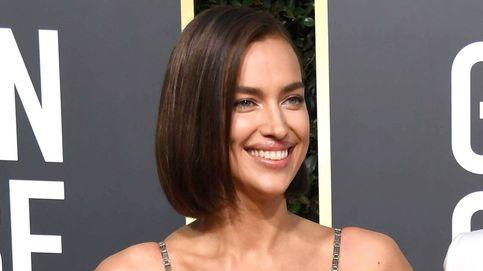 Los looks de belleza de los Globos de Oro 2019 (los mejores y peores)