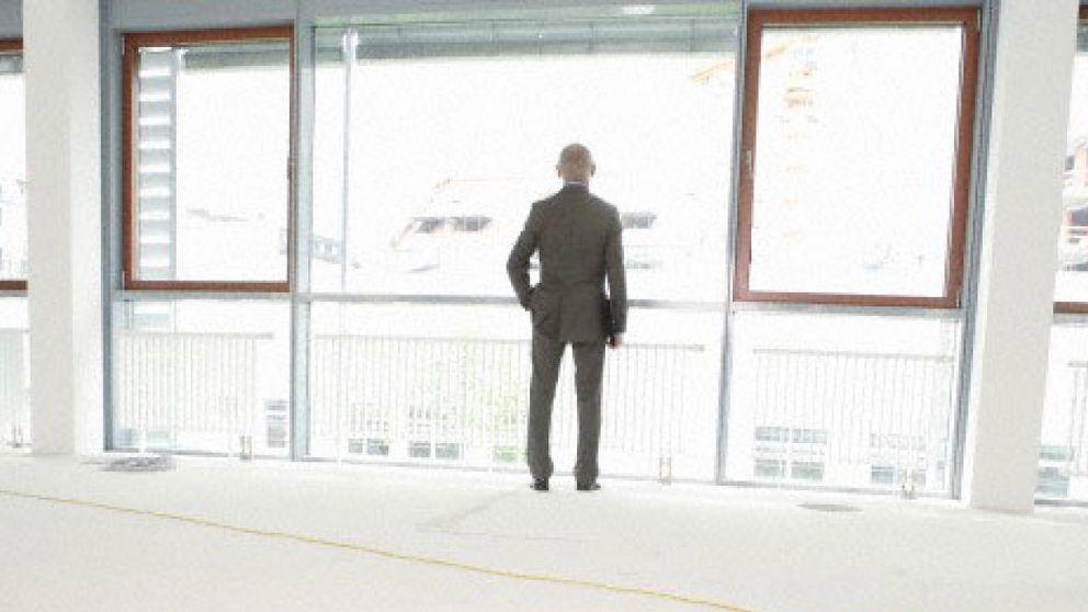 El Instituto de Empresa y Accenture buscan a los mejores emprendedores de España