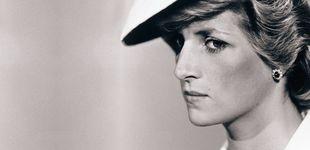 Post de Diana a la fuga: la noche que Carolina de Mónaco provocó la espantada de Lady Di