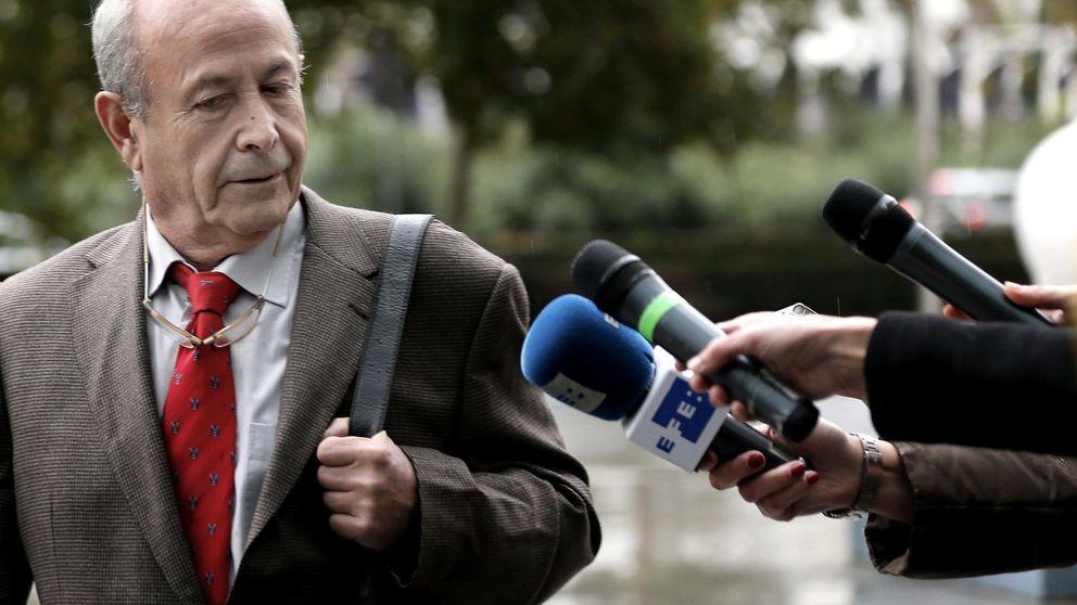 El CGPJ deberá decidir si Castro sigue con el caso Palma Arena