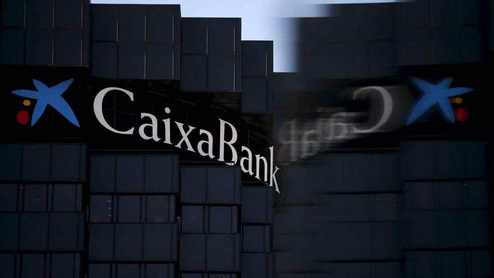 Manuscritos, ejemplos... la banca se blinda en los contratos contra el euribor negativo