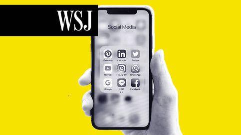 La guerra de Australia contra Google y Facebook se extenderá por todo el mundo