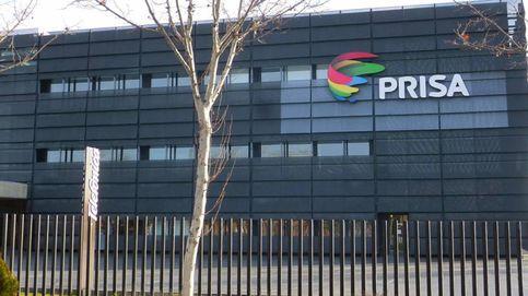 La CNMV portuguesa rechaza que Cofina no tenga que lanzar la opa sobre Media Capital