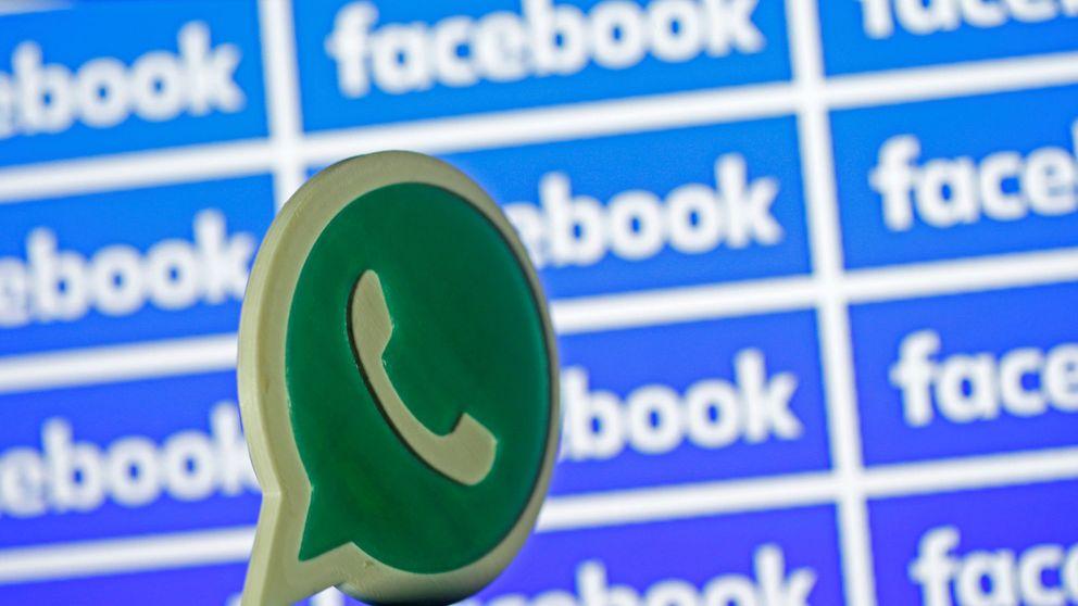 Bofetada a Facebook: Alemania le prohíbe transferir datos desde WhatsApp