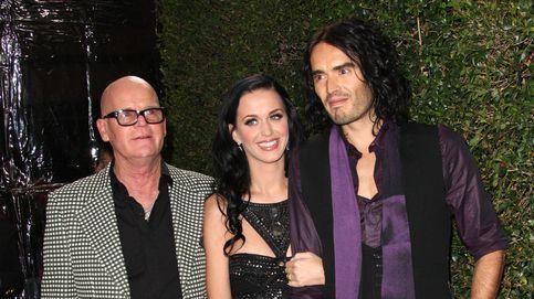 Katy Perry: su padre predicador, acusado de gastar donaciones en resorts de lujo