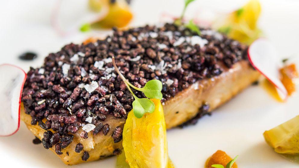 Los mejores restaurantes de Madrid, un repaso al momento actual