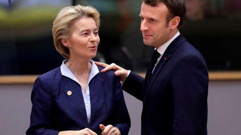 La UE pincha y fracasa en fijar el objetivo de la neutralidad climática en 2050