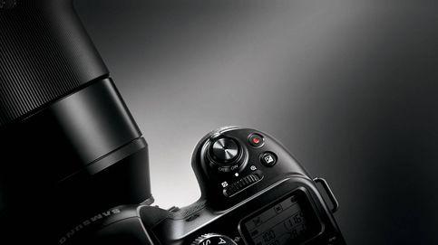 ¿Adiós a las cámaras de Samsung? Piénsatelo bien antes de comprar una