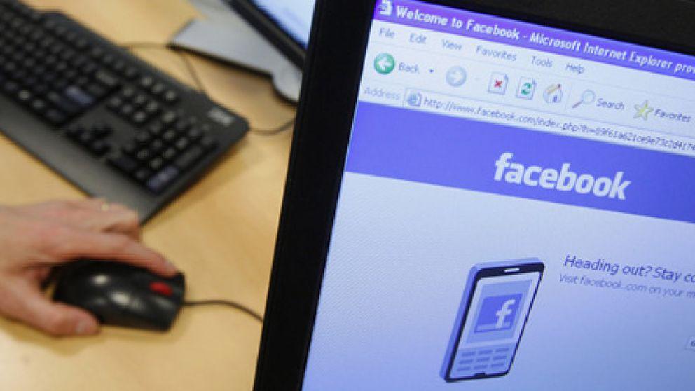 La tiranía de las redes sociales