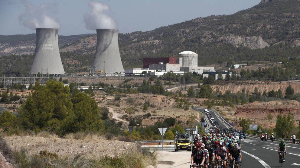 División en las eléctricas para afrontar el futuro de la nucleares ante el Gobierno
