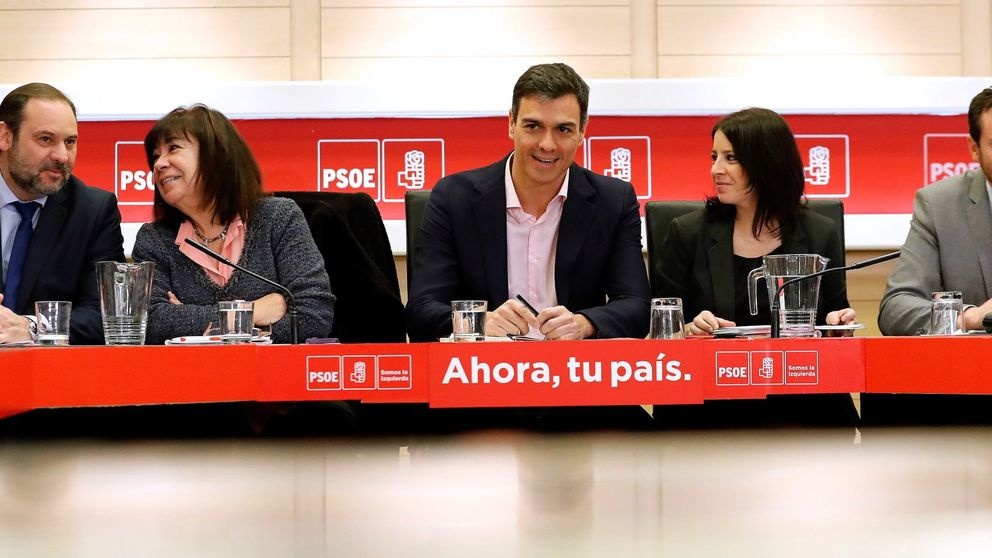 El PSOE no apoyará a Guindos para el BCE: exige una mujer y de perfil técnico
