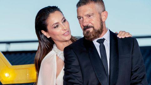 La deslumbrante reaparición de Paloma Cuevas en Starlite tras su divorcio de Ponce