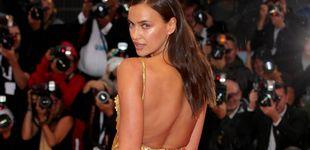 Post de Irina Shayk: soltera, más sexy que nunca y con looks de infarto en Instagram