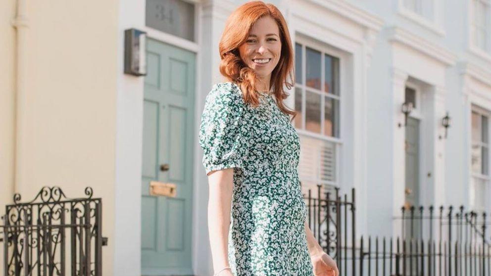 Primark prepara su reapertura de tiendas y este vestido será nuestra primera compra para celebrarlo