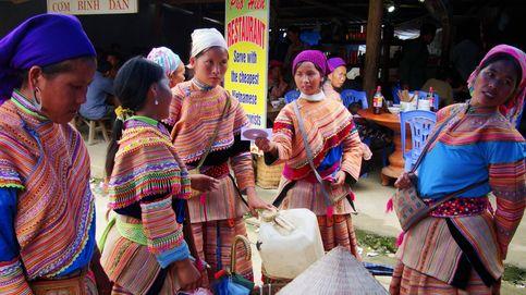 Una nueva forma de viajar para conocer la huella de la mujer en el mundo