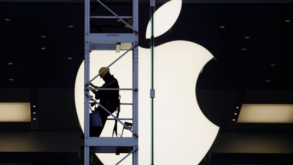 Apple reta a WhatsApp y Snapchat: todas las novedades de iOS 10 (y macOS)