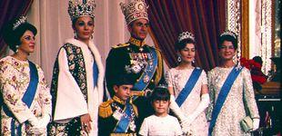 Post de La nostalgia por el Sha: ¿era mejor Irán con 'nuestro hijo de puta'?