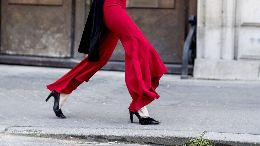 22 zapatos de fiesta perfectos para bailar hasta el amanecer