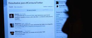 Foto: ¿De quién es la cuenta de Twitter de un periodista?